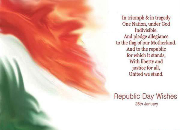 Republic Day 2011 Celebrations Ardee City ArdeeCityRWAcom